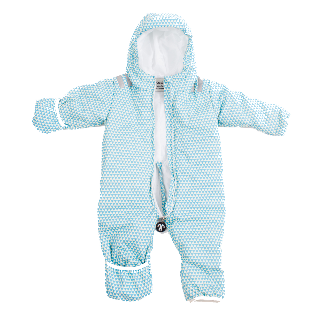 Ducksday-packshot-babysnowsuit-ace-detail1.jpg