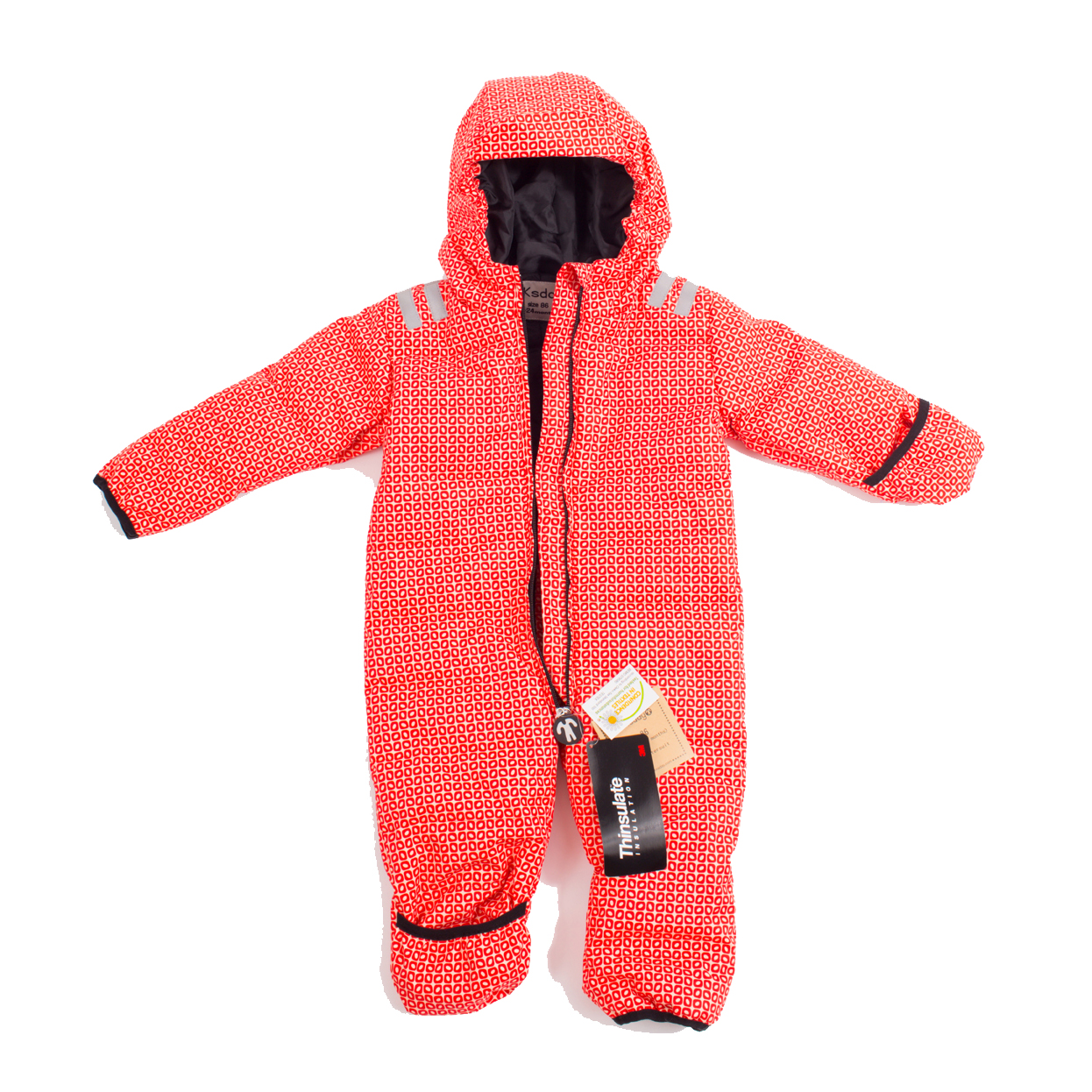 Ducksday-packshot-babysnowsuit-funky-red-detail1.jpg