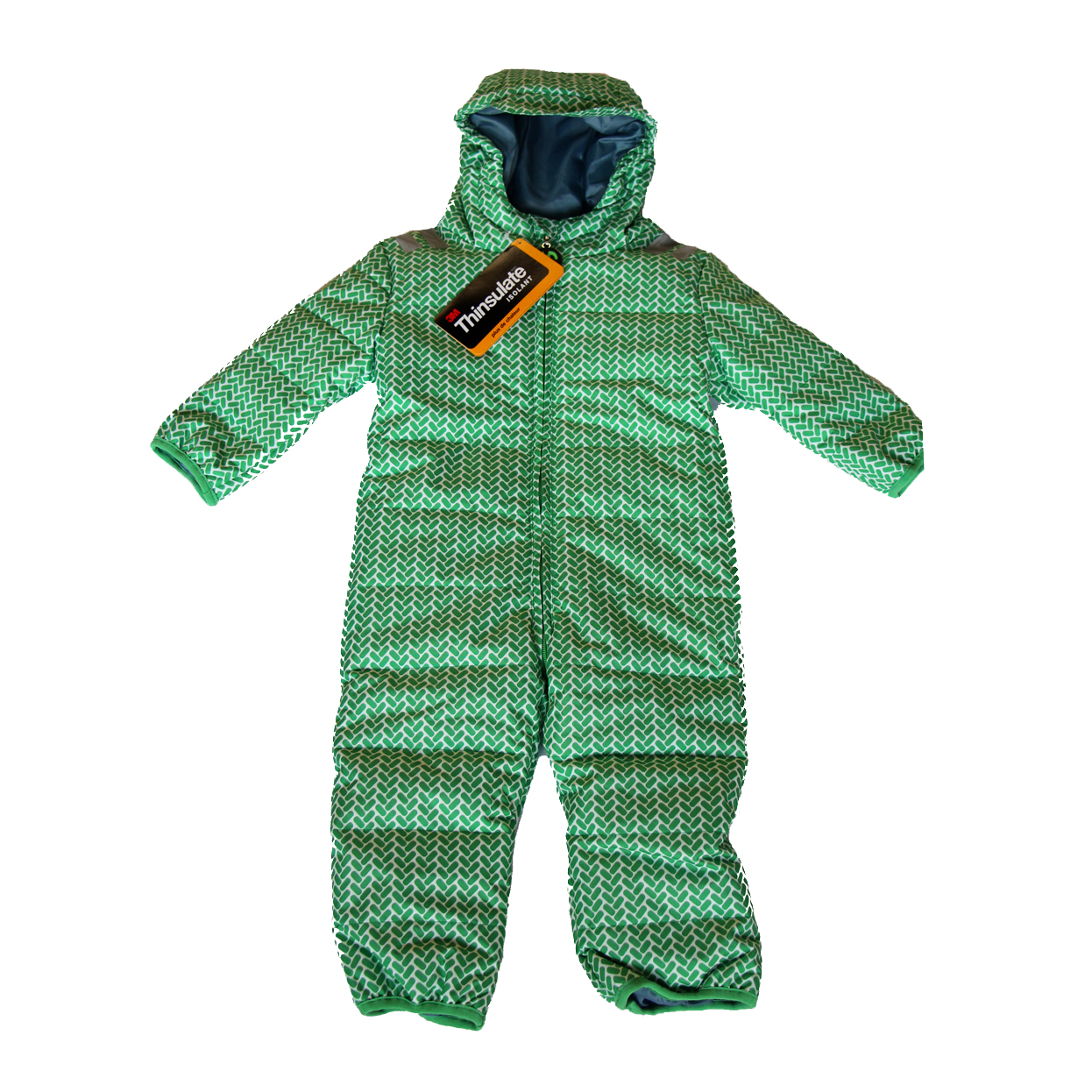 Ducksday-packshot-babysnowsuit-lex-a neu.jpg