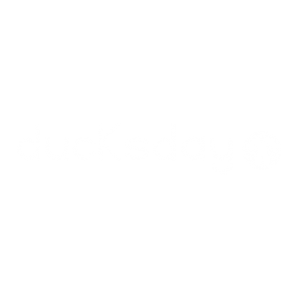 ducksday-logo.png