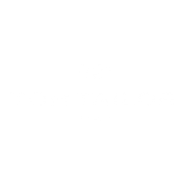 tom-tailor-logo.png